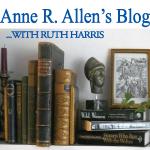 Anne R. Allen's Blog